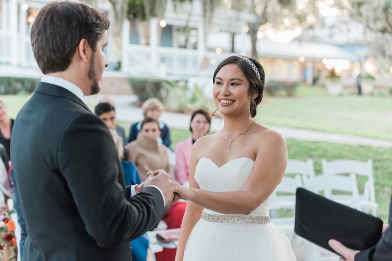 ELP0125 Alyssa & Harold Orlando wedding 795.jpg