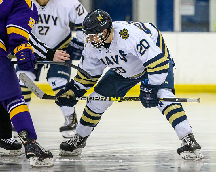 2019-11-22-NAVY-Hockey-vs-WCU-10.jpg