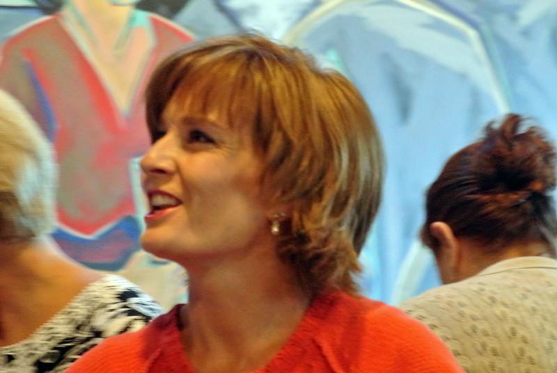 Cheri Siler