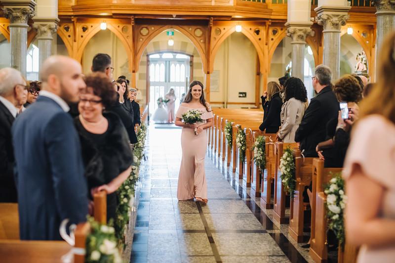 2018-10-20 Megan & Joshua Wedding-345.jpg