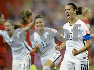 yoesting-uswnt-shines-but-fifa-blunders-threaten-to-overshadow