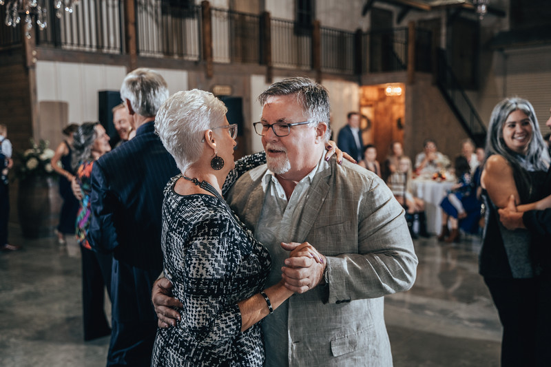 Shervington-Wedding-519.JPG