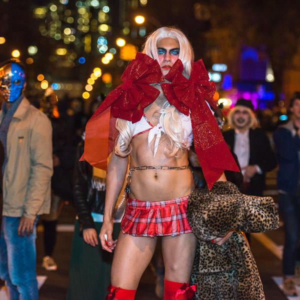 10-31-17_NYC_Halloween_Parade_423.jpg