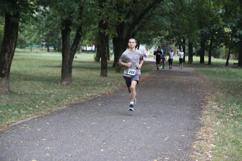2 mile kosice 60 kolo 11.08.2018.2018-005.JPG