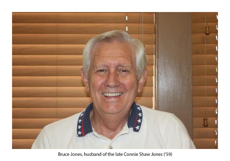 Bruce Jones (Connie Shaw Jones '59).jpg
