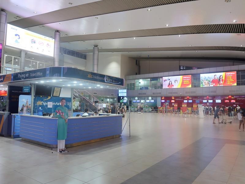 IMG_4727-domestic-terminal.jpg