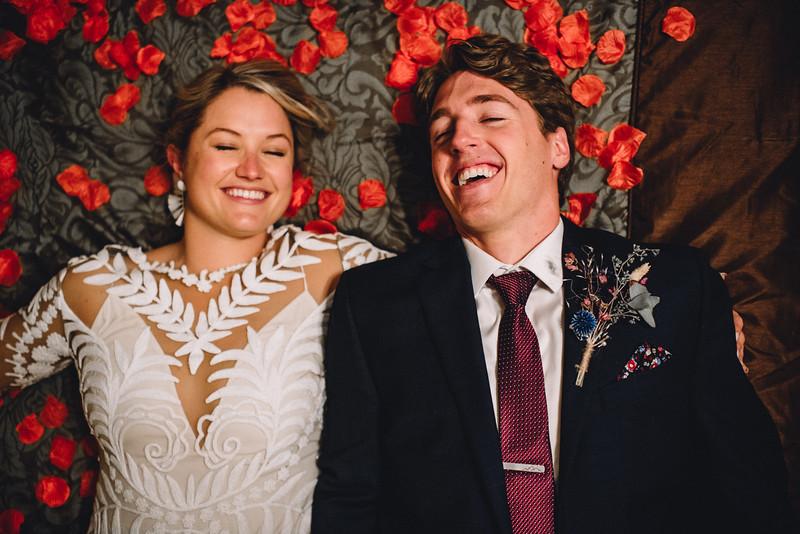 Requiem Images - Luxury Boho Winter Mountain Intimate Wedding - Seven Springs - Laurel Highlands - Blake Holly -1504.jpg