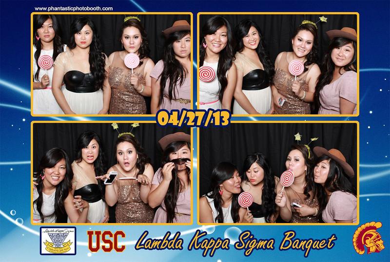 USC Banquet 2013_0095.jpg
