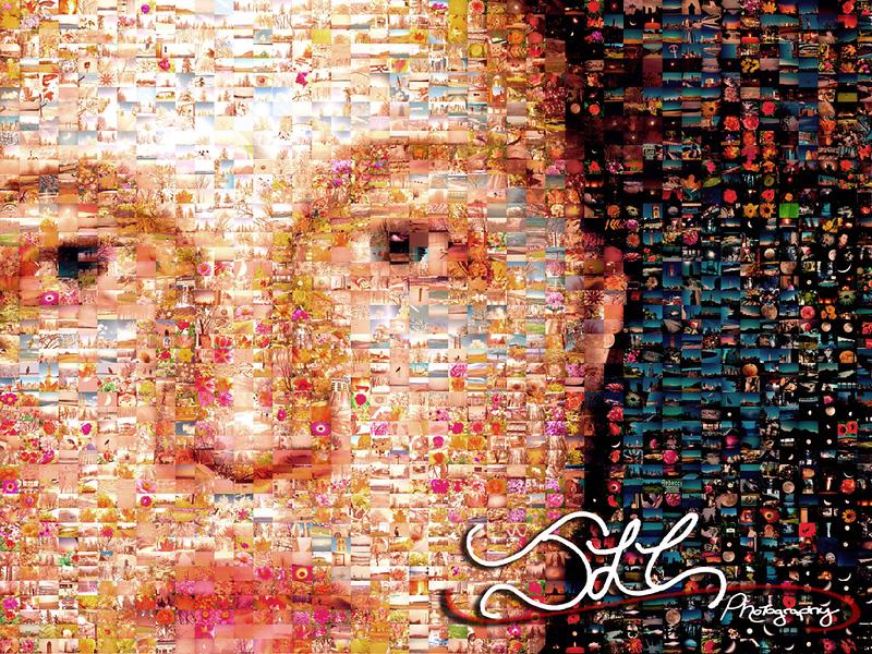 JLC_Mosaic_logo_small.jpg
