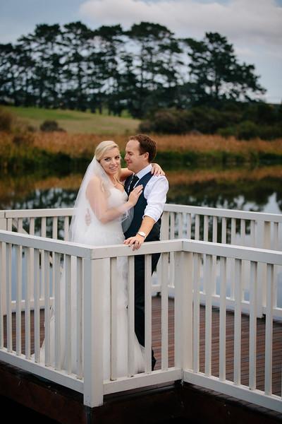 Adam & Katies Wedding (743 of 1081).jpg