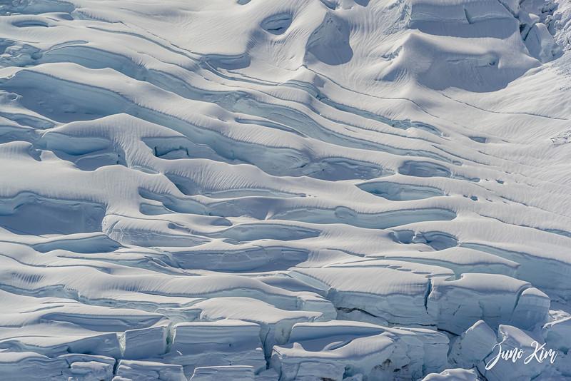 Rust's_Beluga Lake__6100799-2-Juno Kim.jpg