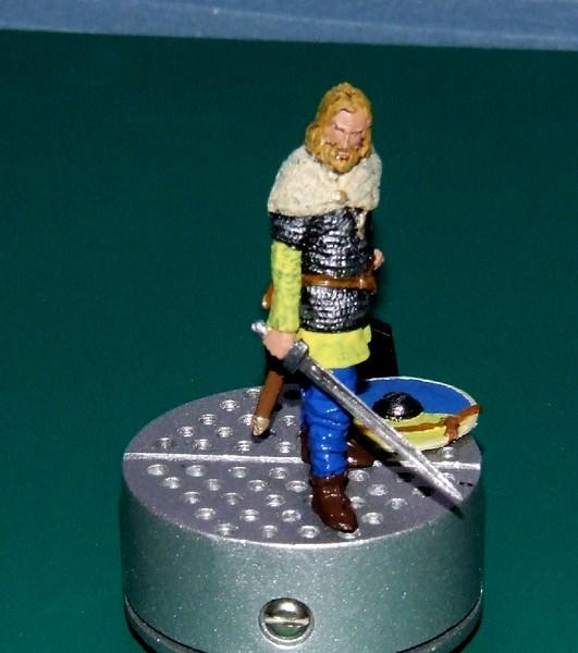 10thC Viking, 11s.jpg