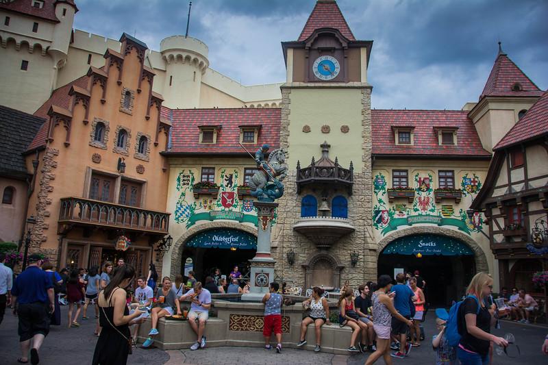 Disney World230.jpg