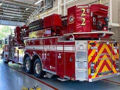 2021-08-08-mfd-new-ladder