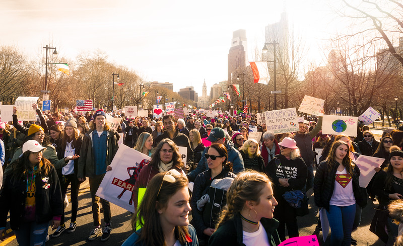 Women's March Philly 2018 - 4 -.jpg