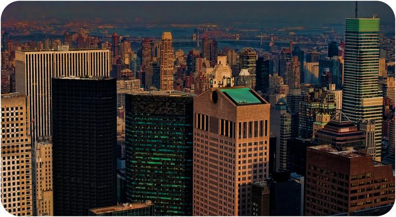 NY2009-1025.jpg