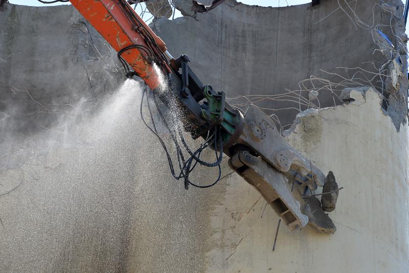 Albion Mill Demolition_10.jpg