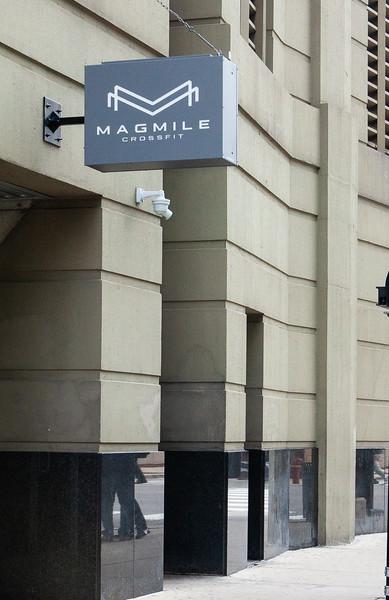 MAGMILE (7 of 157).jpg