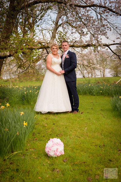 Donegal_bride_and_groom_at_castlegrove_house-34.jpg