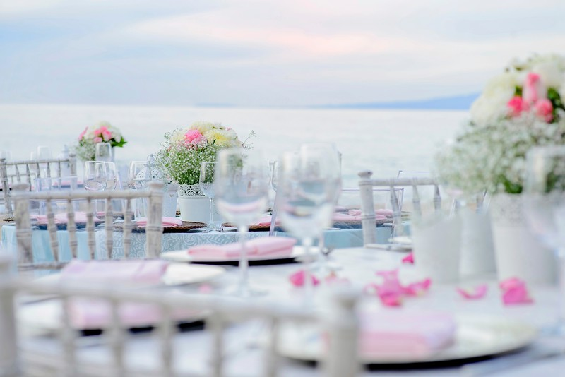 Magic-Weddings-OlasAltas-3.jpg