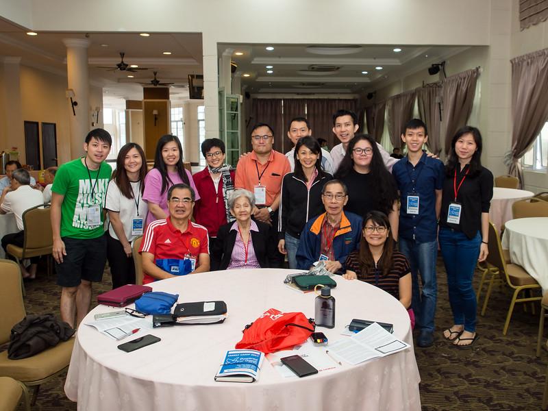 fcc_2017_family_camp-204.jpg