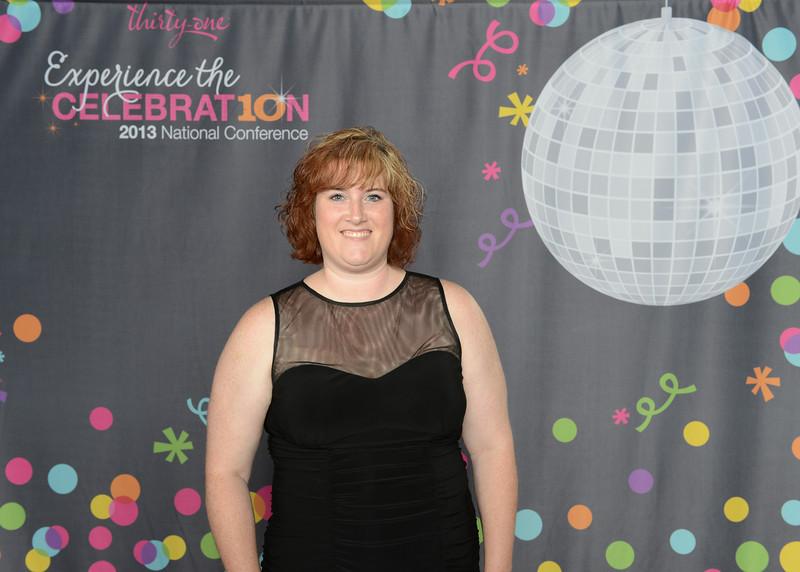 NC '13 Awards - A2 - II-361_82035.jpg