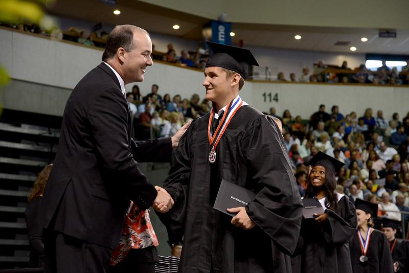 VRHS-Graduation_018.jpg