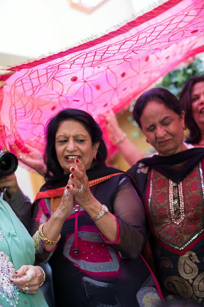 Le Cape Weddings - Indian Wedding - Day One Mehndi - Megan and Karthik  DIII  124.jpg
