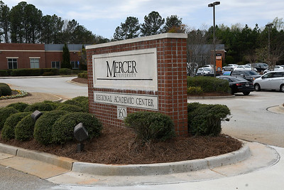 Henry County Regional Academic Center