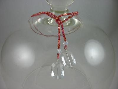 necklaces::forsw
