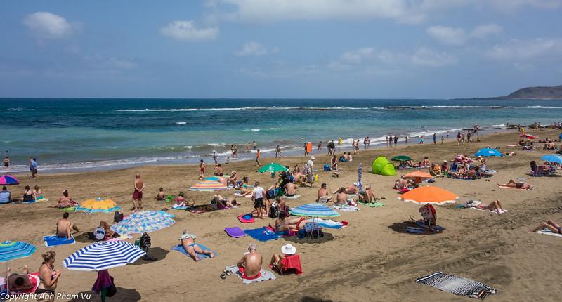 Gran Canaria Aug 2014 206.jpg