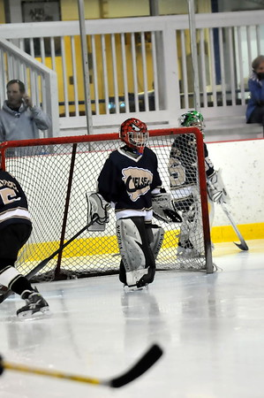 Chelsea Chiefs Gold SQUIRT AA