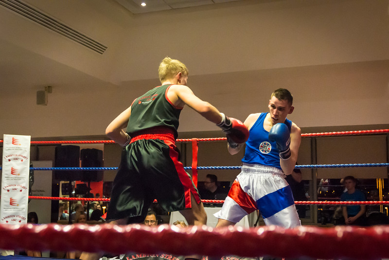 -Boxing Event March 5 2016Boxing Event March 5 2016-21761176.jpg