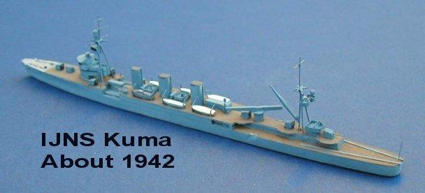IJNS Kuma-3.jpg