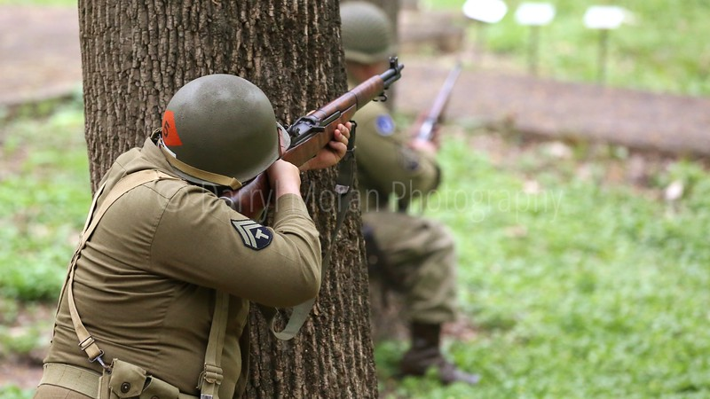 MOH Grove WWII Re-enactment May 2018 (1280).JPG