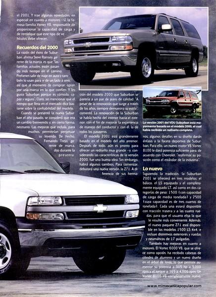 la_leyenda_continua_suburban_noviembre_2000-02g.jpg