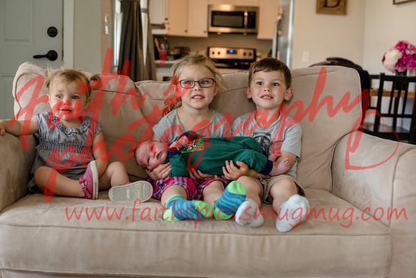 Dappen Children 061219