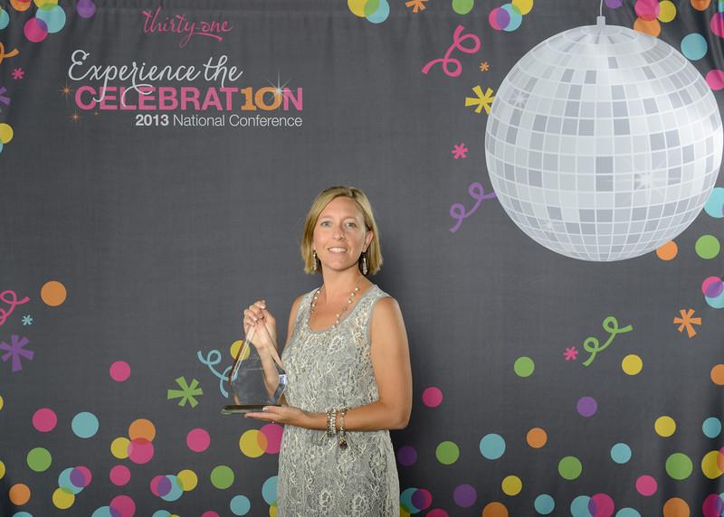 NC '13 Awards - A1 - II-030.jpg