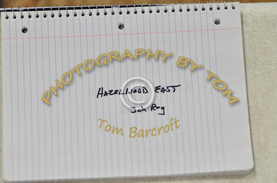Hazelwood East