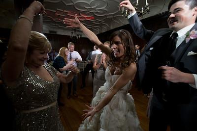Dance Party {KatieGarrett}