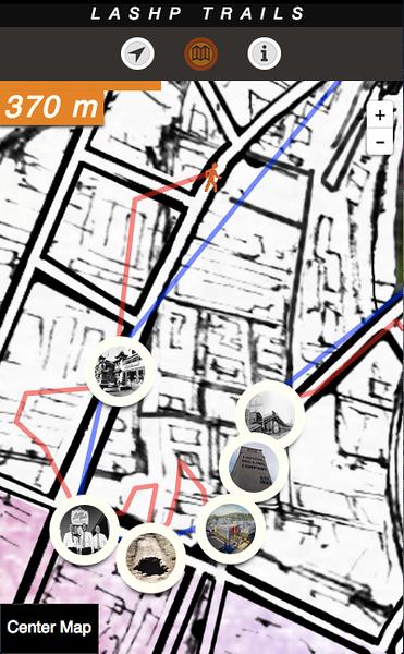 PUEBLO MAP 13 A.png
