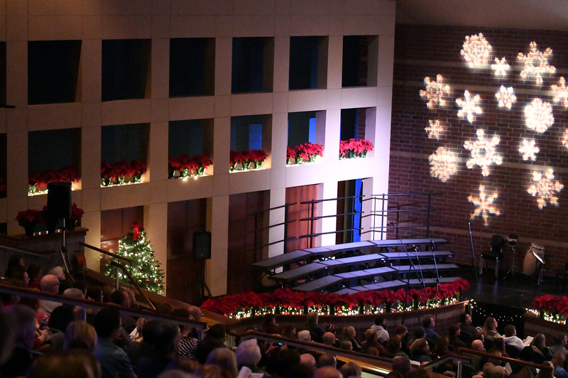holiday_concert_0041.jpg