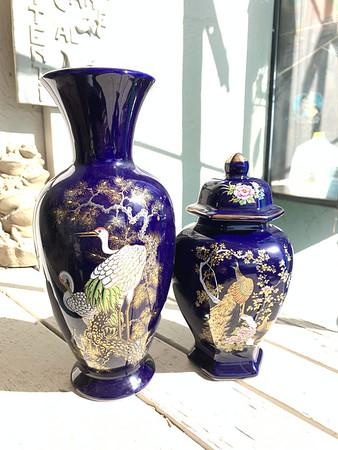 Inventory Vases To Go Away