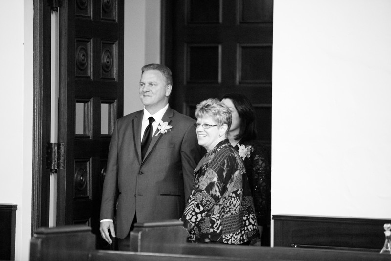 20130406-ceremony-8.jpg