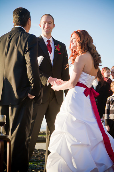 Tracy and Ian's Wedding-280.jpg