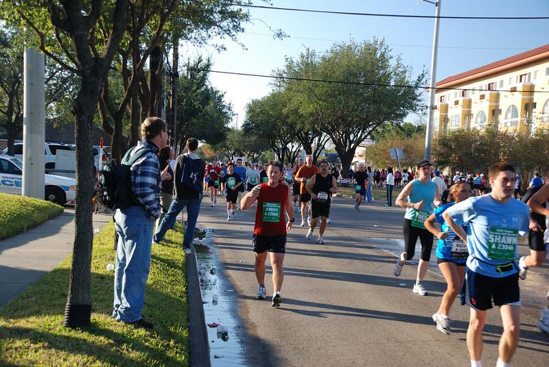 Houston Run 2009 026.jpg