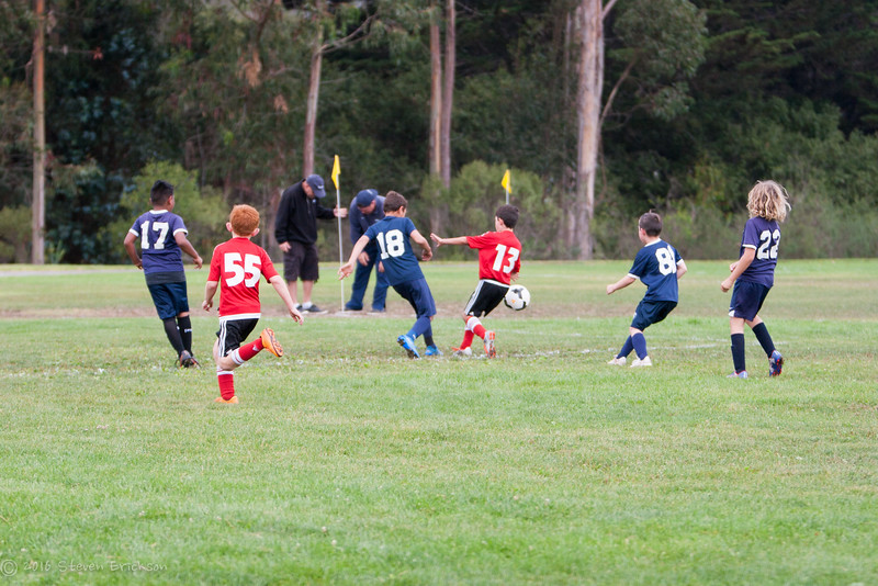 SJEQ Gold Team 2016 vs Santa Cruz-9409.jpg