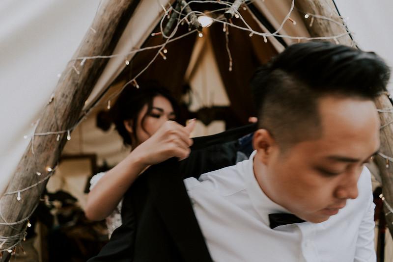 Tu-Nguyen-Destination-Wedding-Photographer-Dalat-Elopement-45.jpg