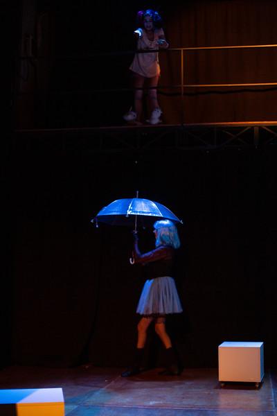 Allan Bravos - essenCIA Teatro - Persona 07-130.jpg