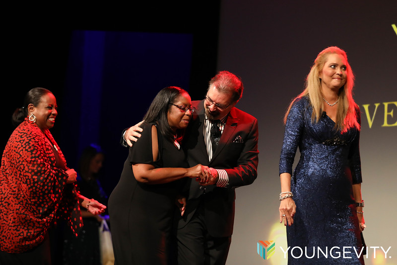 09-20-2019 Youngevity Awards Gala CF0229.jpg